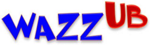 Новая социальная сеть WazzUB