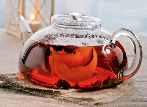 это Можно ли вернуть чайник в магазин чай без упаковки Уникумов