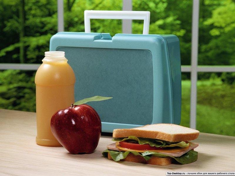 Завтраки для школьников рецепты с фото