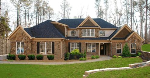 Brick-homes-1024x532